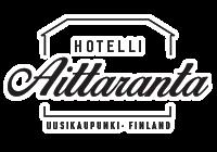 Hotelli Aittaranta